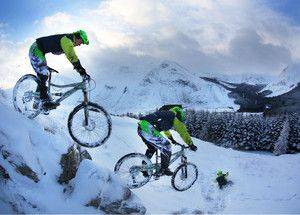 Top recommended things to do and see in Fort William and Lochaber