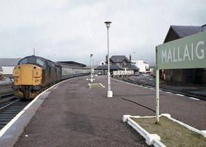 Visiting and touring the West Highlands and the Road to the Isles